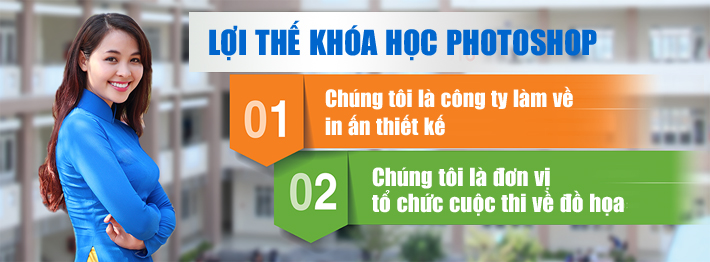khoa-hoc-do-hoa-photoshop
