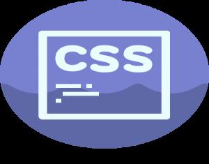 Các thuộc tính trong CSS3