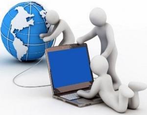 Học lập trình web -  Hãy nắm bắt cơ hội nghề nghiệp