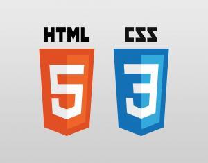 Các  thuộc tính cơ bản trong lập trình HTML