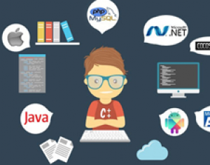 Khóa học lập trình thiết kế website trên ngôn ngữ PHP & Mysql