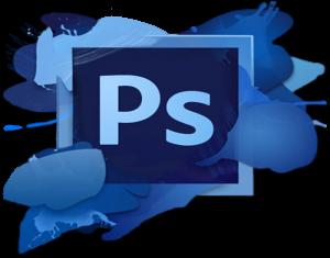 khoa hoc photoshop