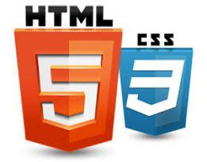 Các thuộc tính cơ bản trong CSS3