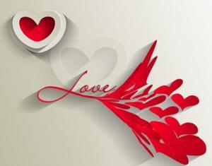 Ngày lễ tình yêu 14/2 sản phẩm của bạn Nguyễn Ngọc Linh