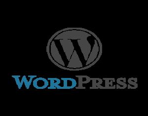 Cài đặt giao diện cho trang web Wordpress