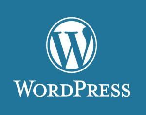 Wordpress - Những lý do bạn nên sử dụng